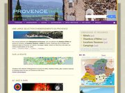 ProvenceWeb