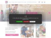 image du site https://www.vm-materiaux.fr/