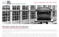 Link screenshot