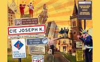 Compagnie Joseph K.