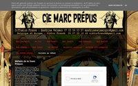 Compagnie Marc Prépus
