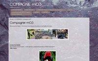 Compagnie MO3