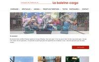 Compagnie Baleine Cargo
