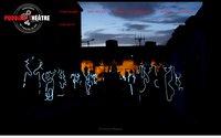 Compagnie Pudding théâtre