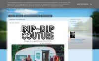 Bip bip couture