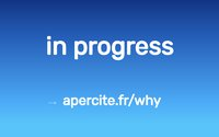 DJ No Breakfast