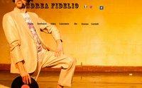 Compagnie Andrea Fidelio
