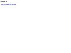 Détails : ABC Computing, votre specialiste informatique en Haute-Savoie