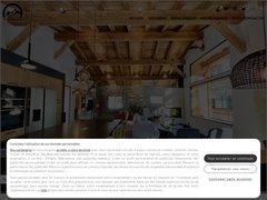 Détails : Agence immobilière à Chamonix