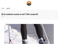 Détails : Boxing spirit - Salle de boxe à Annecy