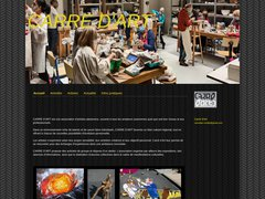 Carré d'Art Rumilly