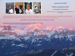 Détails : Terre d'en Haut - Laurent Collient
