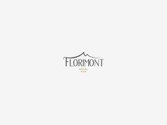 Détails : Hotel Florimont à Faverges