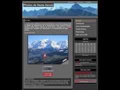 Photos de Haute-Savoie