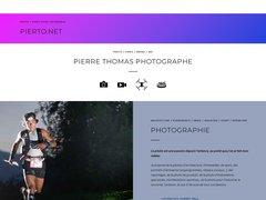 Détails : Pierto réalisation photo, vidéo, drone