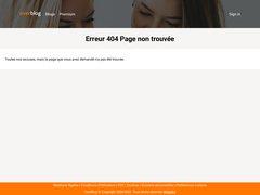Détails : Roller In-Line Hockey (RILH) Saint julien genevois