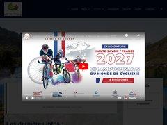 Détails : Marlens - Val de Chaise