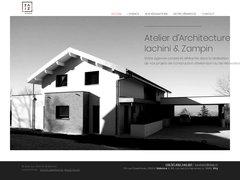 Détails : Atelier d'Architecture