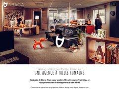 Détails : Abaca Studio