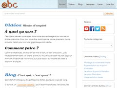 http://www.abc-tricot.fr/
