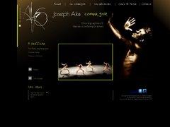 Détails : Association Abissa