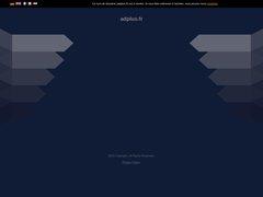 Détails : Agence Conseil Pluridsciplinaire