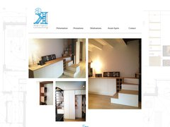 Détails : AK Design Interieur