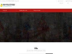 Détails : A l'Aube des Sons, Hubert Chapuis Animation 74
