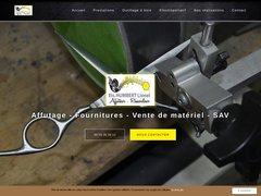 Détails : Allamand Afûtage en Haute Savoie 74