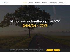 Détails : Alpi-transferts.fr