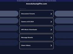 Détails : Les ânes du Haut-Giffre