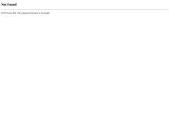 Détails : Annecy Nautique
