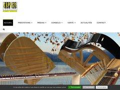 Détails : Arpege Piano Service