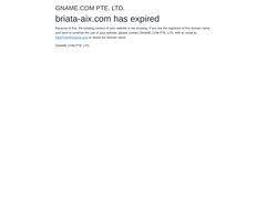 Détails : location de vacances à  Meyreuil prés d'Aix en Provence - le cabanon Briata