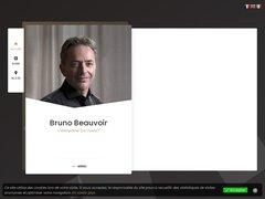 Détails : Bruno Beauvoir Ostéopathe à La Clusaz