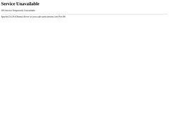 Restaurant Saint Antoine Annecy