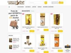 Détails : cafe-suisse