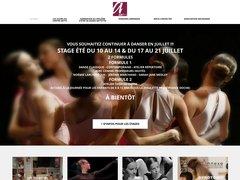 Artys : Ecole de Karaté Shotokan
