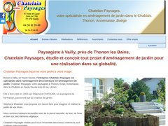 Détails : Terrasse, dallage, pavage et muret en pierres