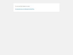 Détails : Hôpital de Chamonix - Sallanches