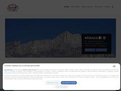 Chirv'Athlon - Pays du Mont-Blanc