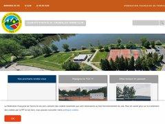 Tennis Club de Cruseilles