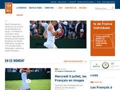 Détails : Tennis club de Meythet