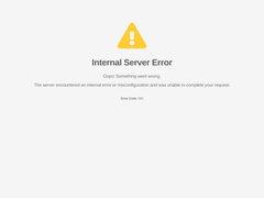 Détails : Comité Départemental de Cyclisme de Haute-Savoie