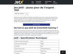 Détails : Cyclisme
