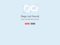 Détails : Cyclo Pringy
