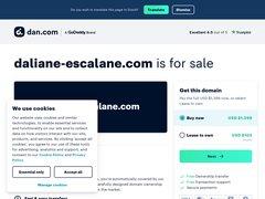 Détails : Daliane, cosmétiques au lait d'ânesse Bio de Haute Savoie