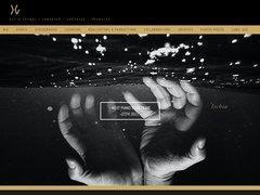 Détails : David Grumel - Production de Musique