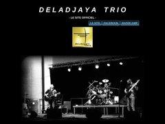 Détails : Deladjaya Trio