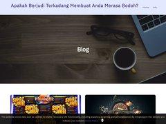 Détails : Restaurant L'Abri-Côtier au bord du Lac d'Annecy